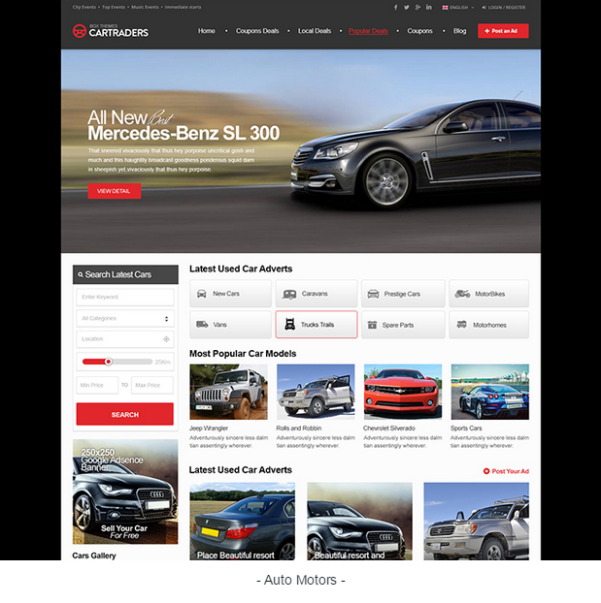 directory-automobiles-theme