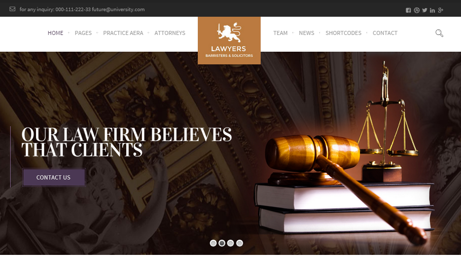 lawPractice-wordpress-theme