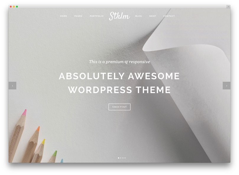 stockholm-multipurpose-business-theme