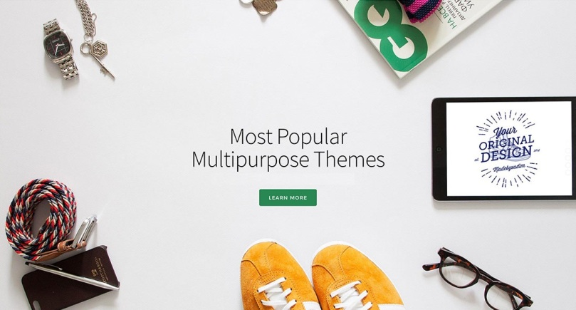 top-10-popular-multipurpose-wordpress-themes
