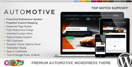 wp-pro-automotive-2