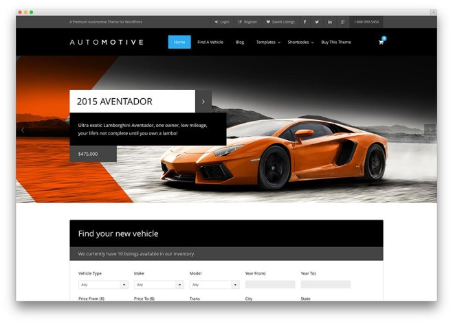 wppro-automative-theme