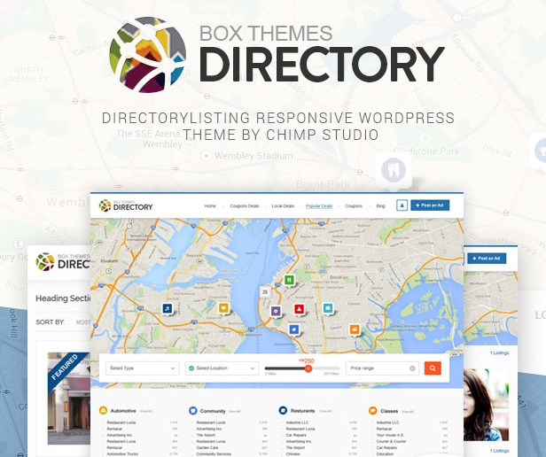 directory-wordpress-theme1