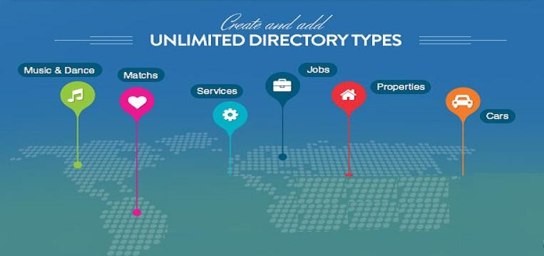 directory-wordpress-theme